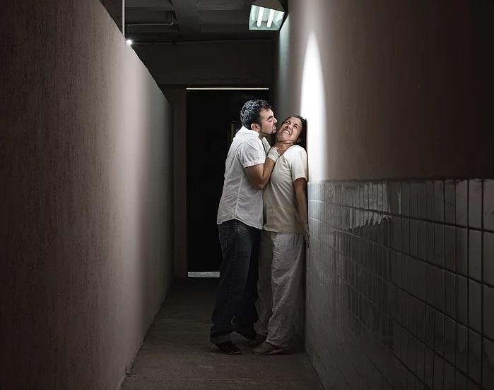 Что творится в закрытых клиниках по «лечению» гомосексуалистов