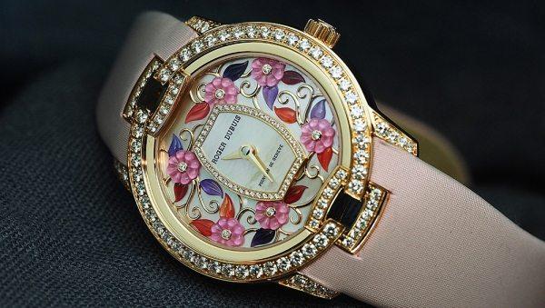 Как выгодно купить настоящие швейцарские часы