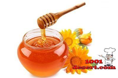 Мед повышает или понижает давление?